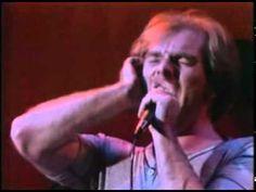 Cypress Avenue, Van Morrison, best version ever