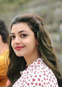 Kajal Aggarwal South Actress, South Indian Actress, Most Beautiful Indian Actress, Beautiful Actresses, Shruti Hassan, Surf Girls, Muslim Women, India Beauty, Indian Girls