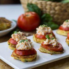 Heirloom tomatoes, Regency and Bistros on Pinterest