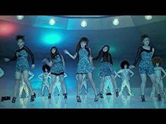Wonder Girls (원더걸스) - 2 Different Tears (Eng. Ver) (+playlist)