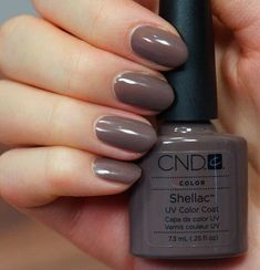Lovely And Vibrant Shellac Nail Designs Manicure - Nails C Shellac Nail Polish, Shellac Nail Colors, Shellac Nail Designs, Gel Nail Tips, Nail Manicure, Gel Nails, Gomme Laque, Glitter Accent Nails, Gel Nagel Design