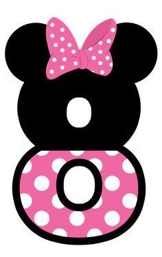 Minnie - Minus