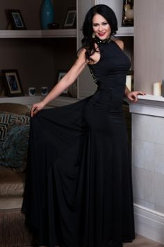 green spring mature personals Matchcom is the number one destination for online dating with more dates, more relationships, & more marriages than any other dating or personals site.