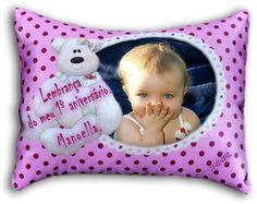 almofadas personalizadas - Pesquisa Google