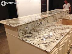 1000 Images About Delicatus Granite On Pinterest