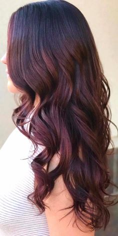 - Balayage w/ Vivid Color $175