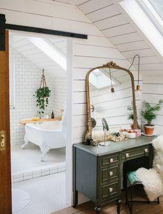 19 meilleures images du tableau Salles de bains vert foncé en 2018 ...