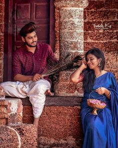 Indian Wedding Poses, Pre Wedding Poses, Indian Wedding Couple, Pre Wedding Photoshoot, Wedding Shoot, Kerala Wedding Photography, Wedding Couple Poses Photography, Couple Photoshoot Poses, Wedding Couple Pictures