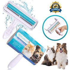 There is always many products on sae upto - FurGone Pet Hair Remover Pet Shed, Eco Store, All Types Of Dogs, Pet Hair Removal, Cat Hair, Cat Grooming, Your Pet, Dog Cat, Eco Products