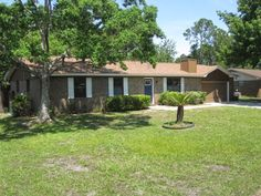 Trying to sell your home in Panama City without success? Give me a call I buy homes in Panama City Florida