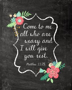 Take refuge in His arms, relax in His embrace and He will give you peace http://on.fb.me/1PUvUJD #peace #moretobe