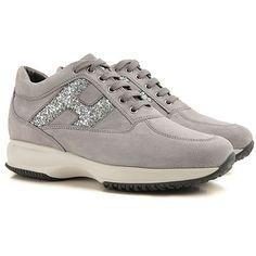 Womens Shoes Hogan, Style code: hxw00n0s3609ke3707--