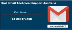 Precautions To Secure Your Gmail Account Accounting, Australia, Australia Beach