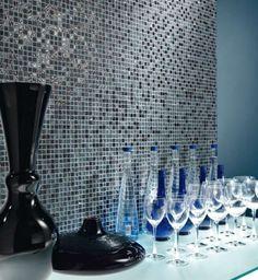 Tile Showroom NJ by Metropolitan Tile & Stone Tile Showroom, Stone Tiles, Quarry Tiles