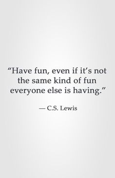 31 Meaningful Inspirational Life Quotes That Beautifully Warms The Heart - Page . - quotes and sayings - Kind Motivacional Quotes, Cs Lewis Quotes, Quotable Quotes, Words Quotes, Great Quotes, Quotes To Live By, Style Quotes, Wisdom Quotes, Weird Love Quotes