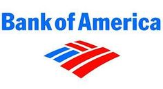 5-9-2016. I'm grateful for approval of home equity line of credit at Bank Of America.