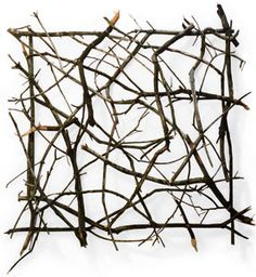 http://travelman1971.hubpages.com/hub/Arts-and-Design-Twigs-and-Branches-as-Unique-Source-of-Art