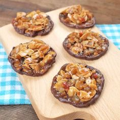 Florentýnky Muffin, Food And Drink, Cookies, Breakfast, Crack Crackers, Morning Coffee, Biscuits, Muffins, Cookie Recipes