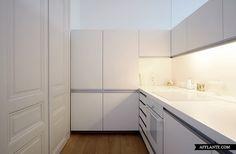 Minimalist_Apartment_in_Ljubljana_Ofis_Architects_17