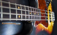 Best images about Bass Guitars on Pinterest  Jazz, Beauty and 1280×960 Bass Guitar Backgrounds (36 Wallpapers) | Adorable Wallpapers
