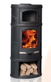 wood burning stove with oven - Google Search