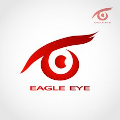 Explore 728 high-quality, royalty-free stock images and photos by Graha_Creative available for purchase at Shutterstock. Eye Logo, Fresh Image, Eagle Eye, School Projects, Crow, Creative Business, Royalty Free Images, Company Logo, Goals