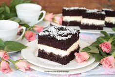 Tiramisu, Cheesecake, Healthy Eating, Cooking, Ethnic Recipes, Food, Per Diem, Eating Healthy, Kitchen