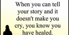 When You Can, Knowing You, Told You So, Make You Cry, How To Make, Ups And Downs, Your Story, Crying, Love Quotes