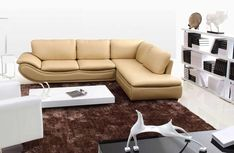Small Apartment Size Recliners Ideas on A Budget 50 Simple amp; Small Apartment Size Recliners Ideas on A Budget 50 Simple amp; Small Apartment Size Recliners Ideas on A Budget Best Sectional Couches, Leather Sectional Sofas, Sofa Couch, Modern Sectional, Comfy Sofa, Modern Sofa, Sectional Furniture, Reclining Sectional, Sofa Set