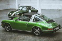 Astara, Porsche specialisten - Projecten gallerij