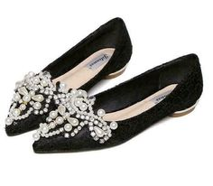 11406ab890 8 Best womens fair prices shoes images