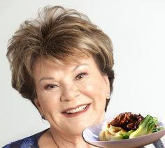 Beef in easy papillote by Janette Bertrand – Foods Nutrition Month, Sports Nutrition, Healthy Beef Recipes, Cooking Recipes, Chicken Broccoli Stir Fry, Roast Beef, Brisket, Brunch, Food And Drink