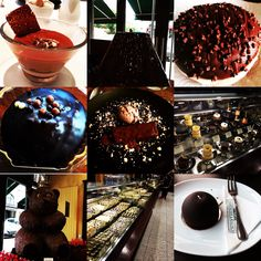 Happy chocolate day! Happy Chocolate Day, Coffee Maker, Kitchen Appliances, Food, Coffee Maker Machine, Diy Kitchen Appliances, Coffee Percolator, Home Appliances, Coffee Making Machine