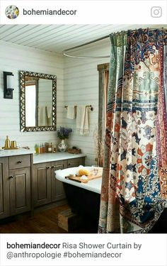 Two different heights for bathroom vanity