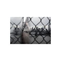 rainstorm ❤ liked on Polyvore featuring pictures, pics, backgrounds, photos and tumblr