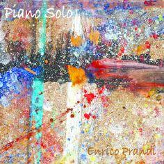 Music | Enrico Prandi