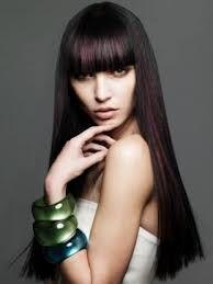 Ideas for 2013 hair styles