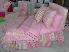 Barbie Furniture
