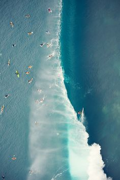 Surf curated by genaro_diaz on Creative Market. - surfers women, surfers women, surfer in solitary beach and more. No Wave, Summer Vibes, Summer Beach, Surf Mar, Foto Poster, Photos Voyages, All Nature, Aerial Photography, Ocean Waves