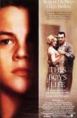 Скачать фильм Жизнь этого парня / This Boy's Life (1993) - Открытый торрент трекер Скачать торент с Fast torrent Скачать фильмы бесплатно без регистрации