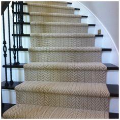 Herringbone Carpets And Wool On Pinterest