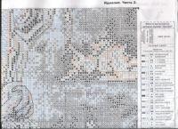 Gallery.ru / Фото #5 - пара - tan-tan Vintage World Maps