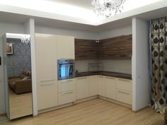 Rooms For Rent, Kitchen Cabinets, Building, Home Decor, Decoration Home, Room Decor, Kitchen Base Cabinets, Buildings, Dressers