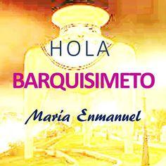 #instagram @lifecoachmariaenmanuel Feliz de estar en tu tierra #barquisimeto #lara con mi equipo @jesscolmen dando siempre lo mejor para el #mundo ... Mañana #seminario #cerrando #ciclos #seminar #clousing #cycles  #mariaenmanuel #Maracaibo #caracas #merida #coach #valencia #maracay #barranquilla #naguanagua #Venezuela #puertocabello #guarico #cojedes #bejuma #guacara  #coach #maracay #aragua #eltocuyo #Carora #portuguesa #yaracuy #barquisimeto #Cabudare https://instagram.com/p/5PYXIzkvVD…