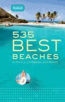 Profiles 535 beaches in the United States, the Caribbean, and Mexico, with insider advice, more than three hundred photographs, and information on relaxation, outdoor adventures, nightlife, shopping, and more.