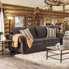 Product name: BOWDLE SM6301-SF Sofa. Call Anna to find out more: 917-776-5743 Or simply visit us in Brooklyn: 140 58th Street BK, 11220 New York