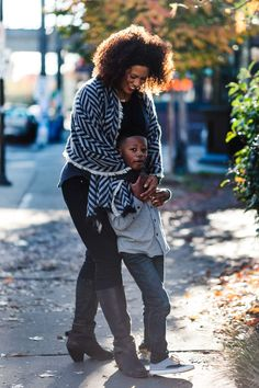 Outdoor   Georgetown Family Session in Seattle Washington.   Photo by Dannie Melissa Wit of Abeille Photography. abeillephotograph...   Seattle Portrait Photographer   emotional family photos   connection   Lovely portrait   sibling portraits   documentary   Raw natural beauty   Inspiration   and son   brother and sister   Pacific Northwest   Real   Day in the life   life photography   artistic lifestyle photography   Photographs   Document the journey   Natural light