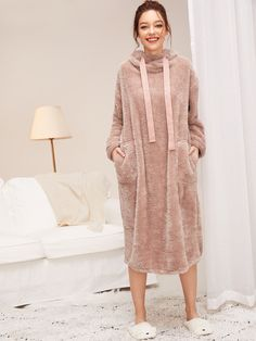 Cute Lounge Outfits, Comfortable Outfits, Casual Outfits, Cute Outfits, Fashion Outfits, Fashion Women, Loungewear Outfits, Pajama Outfits, Pijamas Women