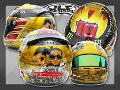 Lewis Hamilton - Monaco Special - 2013 ...
