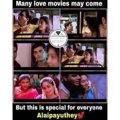 Madhavan Actor, Mani Ratnam, A R Rahman, Love Movie, 90s Kids, Trendy Tops, Celebs, Celebrities, For Everyone